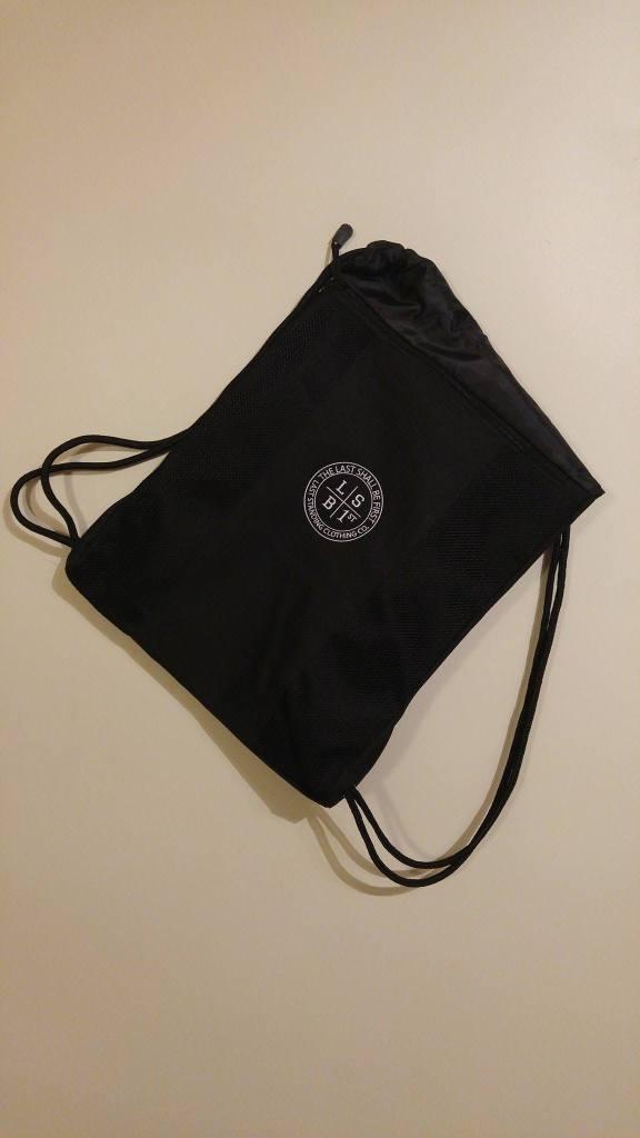 lsb1-bag